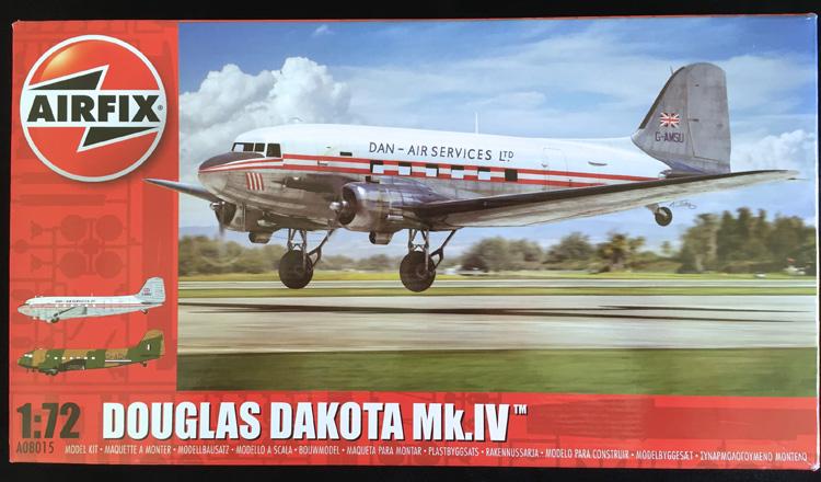 1-hn-ac-kits-airfix-douglas-dakota-mk-iv-1-72