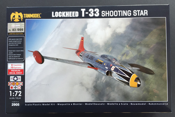 1-hn-ac-kits-tanmodel-lockheed-t-33-shooting-star-1-72