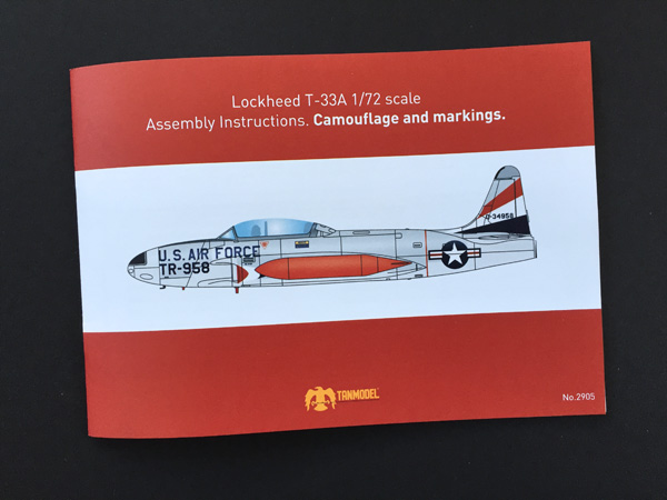 16-hn-ac-kits-tanmodel-lockheed-t-33-shooting-star-1-72