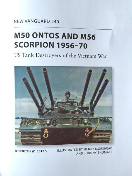 2-br-ar-osprey-pub-m50-ontos-and-m56-scorpion-1956-1970
