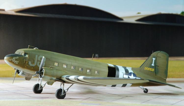 2-hn-ac-kits-airfix-douglas-dakota-mk-iv-1-72