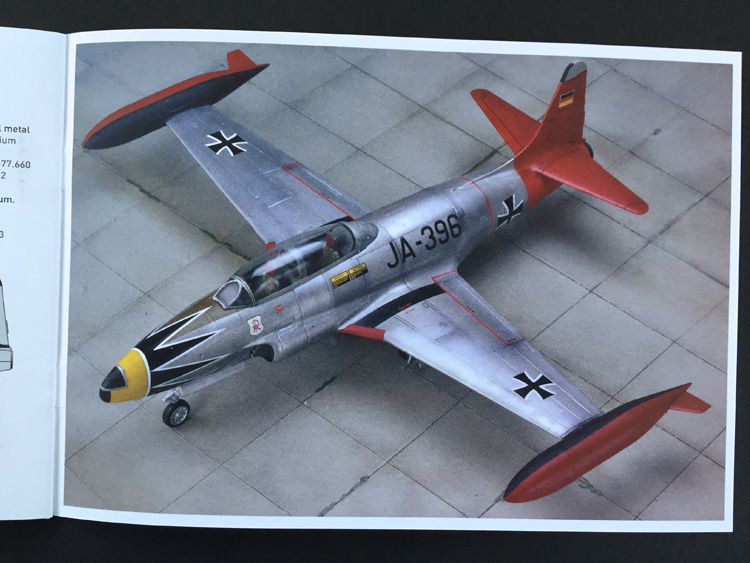 2-hn-ac-kits-tanmodel-lockheed-t-33-shooting-star-1-72