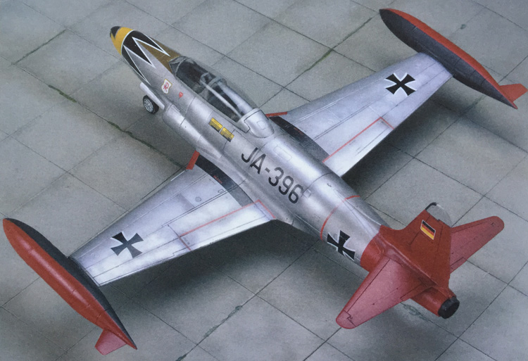 32-hn-ac-kits-tanmodel-lockheed-t-33-shooting-star-1-72