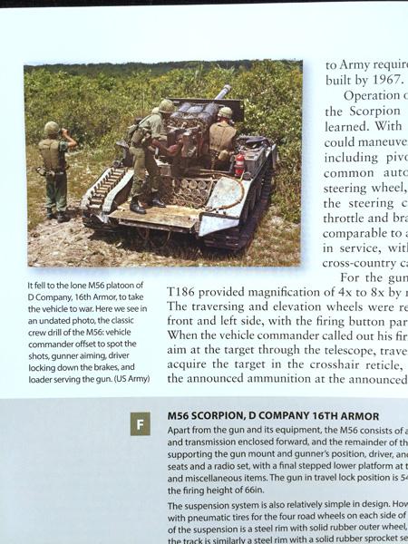 4-br-ar-osprey-pub-m50-ontos-and-m56-scorpion-1956-1970