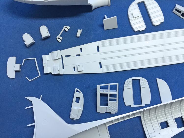 4-hn-ac-kits-airfix-douglas-dakota-mk-iv-1-72