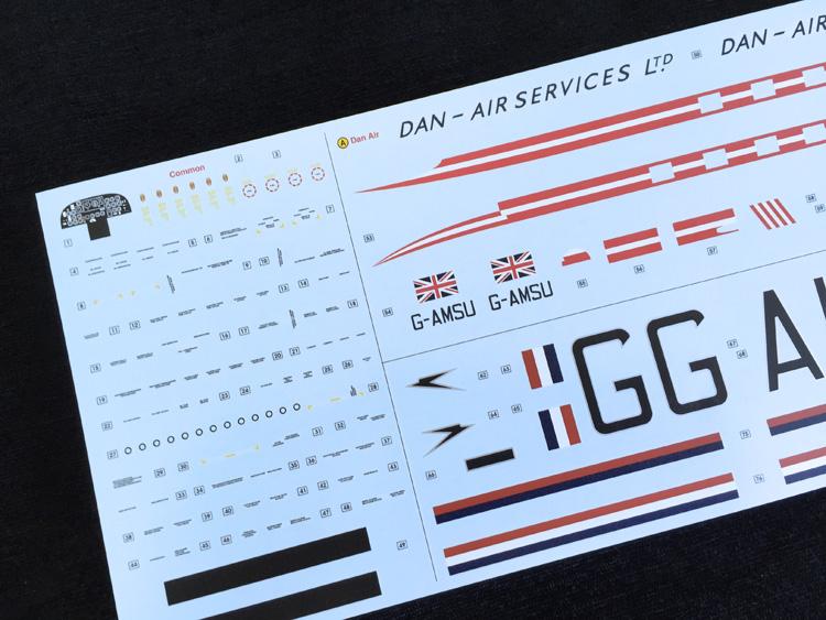 6-hn-ac-kits-airfix-douglas-dakota-mk-iv-1-72
