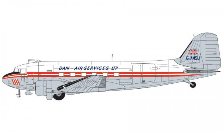 7-hn-ac-kits-airfix-douglas-dakota-mk-iv-1-72
