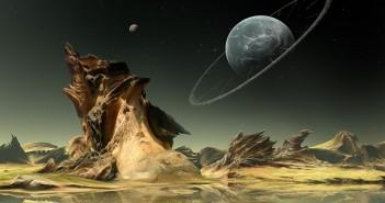 space-scene-351x185