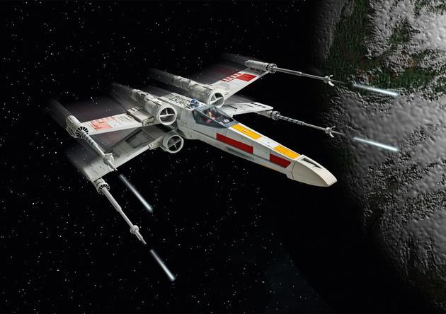 1-bn-sfs-x-wing-star-wars-revell-easy-kit-1-29