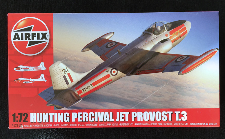 1-hn-ac-airfix-hunting-percival-jet-provost-t3-1-72