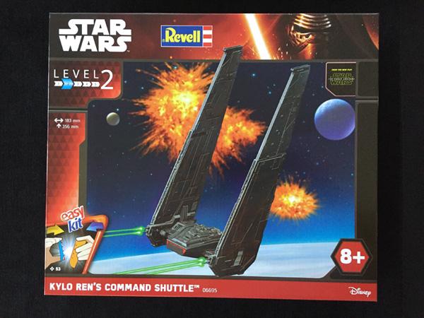 1-hn-sfs-kylo-rens-command-shuttle-star-wars-1-93