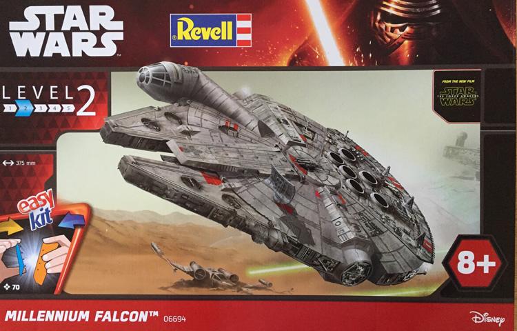 1-hn-sfs-millennium-falcon-star-wars-1-72