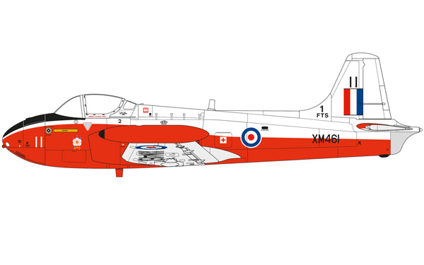 14-hn-ac-airfix-hunting-percival-jet-provost-t3-1-72