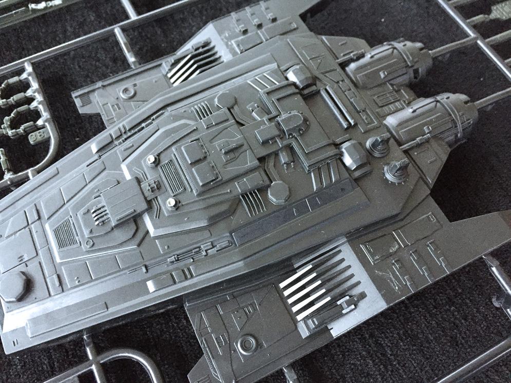 3-hn-sfs-kylo-rens-command-shuttle-star-wars-1-93