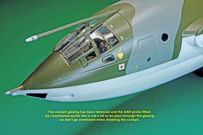 Nouveautés maquettes - Page 18 45-BN-Ac-Airfix-Handley-Page-Victor-B.Mk_.2-BS-DC-Build-1.72-Pt2