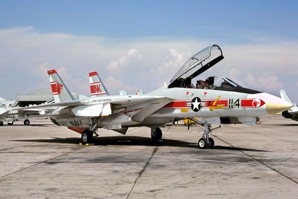 2-BN-Ac-Tamiya-Grumman-F-14A-Tomcat-VF-2